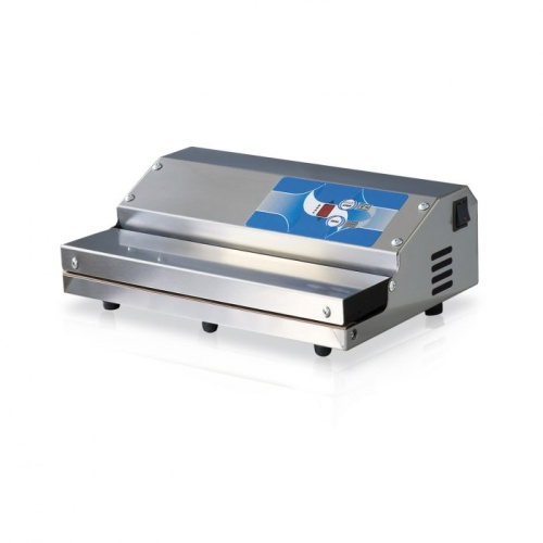 PREMIUM 350 Vacuum Πάγκου Εξωτερική Εφαρμογής Ανοξείδωτο