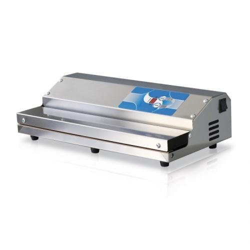 PREMIUM 450 Vacuum Πάγκου Εξωτερική Εφαρμογής Ανοξείδωτο