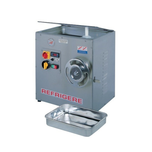 CGT TIPO 32 REFRIGERATO Ψυχόμενη Κρεατομηχανή