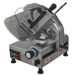 OMAS GL-MATIC 30Ε Ζαμπονομηχανή Πλάγιας Κοπής
